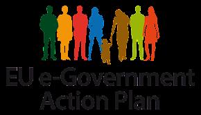 Planul european de acțiune privind guvernarea electronică 2011-2015