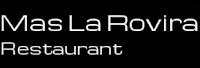 Restaurant Mas la Rovira