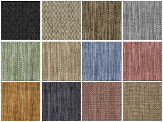 seamless_ fabrics_textures_album #6b