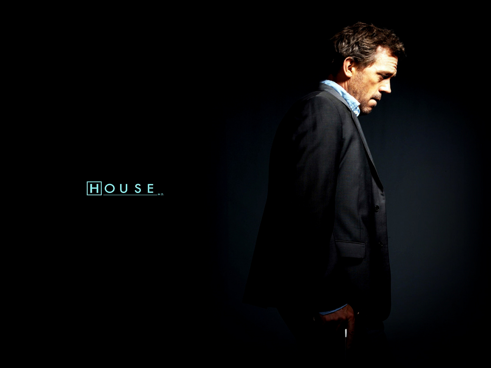 download wallpaper dr house - photo #8