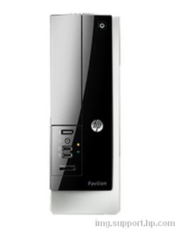 Spesifikasi-HP-Pavilion-Slimline-400-325D