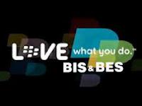 Pengertian BIS dan BES pada BlackBerry