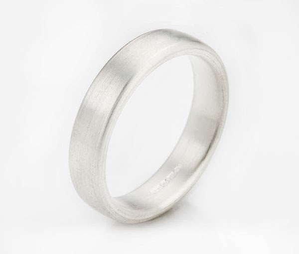 Wedding Rings Direct 50 Trend Here it is in