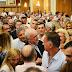 """Μεϊμαράκης: «Ο Τσίπρας κάνει εκλογές για να προλάβει τα """"ραβασάκια"""" του  ΕΝΦΙΑ!»"""