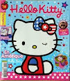 Hello Kitty - octobre 2012