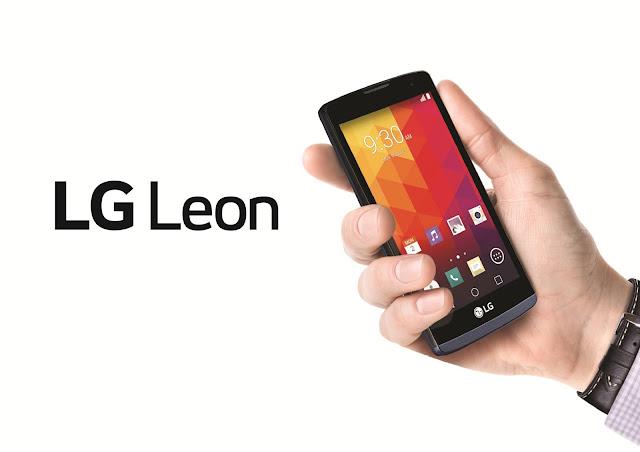 LG Leon Philippines Specs Price