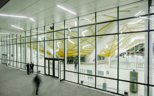 08-Kutaisi-International-Airport-by-UNStudio