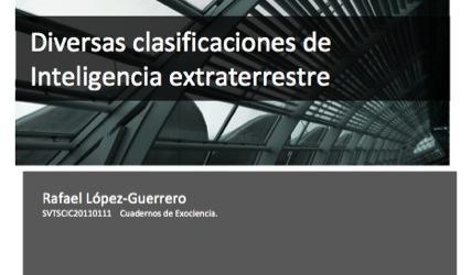 Los Annunaki a la Reconquista de la Tierra / Entrevista a Lacerta (INTRATERRESTRE) Evidencias