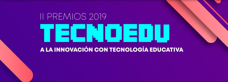 """Mejor """"Proyecto de Centro de Innovación Educativa con TIC"""""""
