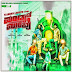 Mandya To Mumbai (2015) Kannada Movie Mp3 Songs Download