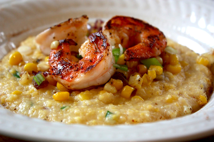 ... shrimp and grits maxie s shrimp and grits grits with tomatoes and