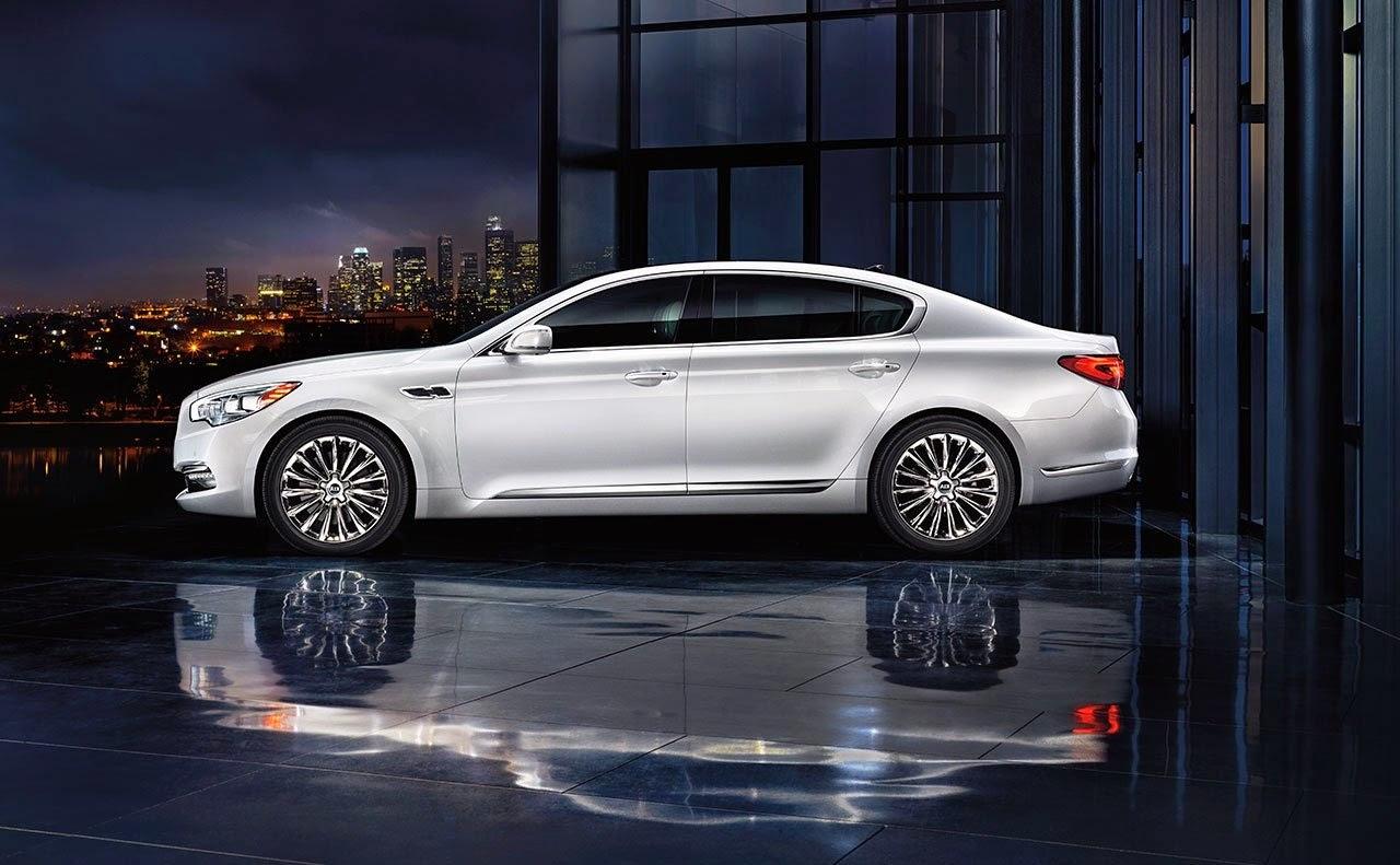 car reviews new car pictures for 2018 2019 2015 kia k900 luxury sedan. Black Bedroom Furniture Sets. Home Design Ideas