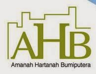 http://wankamarul701.blogspot.com
