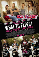 مشاهدة فيلم What to Expect When You're Expecting