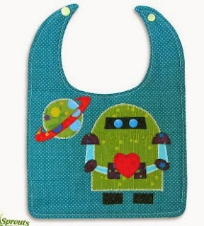 http://www.craftsy.com/pattern/sewing/accessory/otto-roboto-baby-bib-pattern/4782?SSAID=923899
