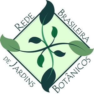 Rede Brasileira de Jardins Botânicos