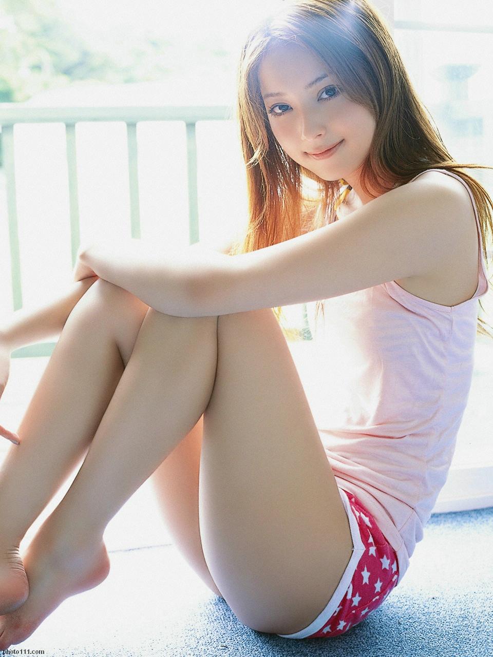 Японские секс девочки 9 фотография