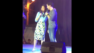 Maine and Alden in one stage.