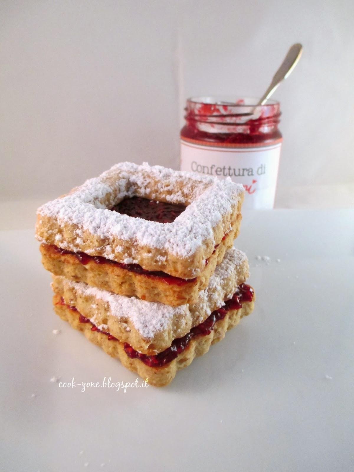 ... linzer muffins linzer stars linzer blitz torte spiced linzer