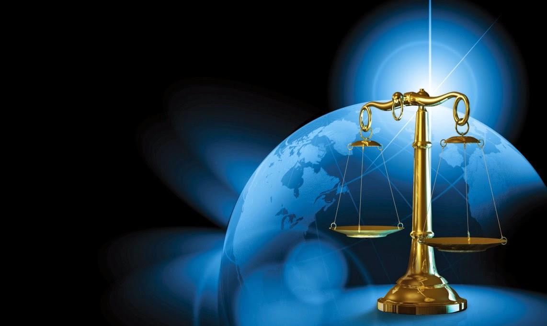 Decreto legislativo y Derecho constitucional