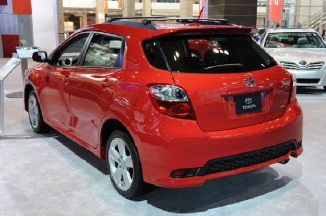 http://2.bp.blogspot.com/-hSoMtz2s0bY/TwR33gnrg5I/AAAAAAAAEtk/m3T357kPo0Y/s1600/Toyota-Matrix-12.jpg