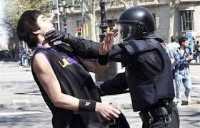 NOTICIAS, Cifuentes,15M,Abogados, manifestación,PP,Cristina Cifuentes,