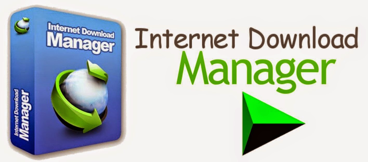Download Internet Download Manager 6.23 Build 10 - Full Preactivated - No fake Serial Number message