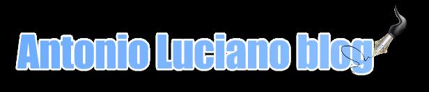 Antonio Luciano blog: Servizi di COPYWRITING - BLOGGING