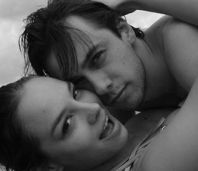 Бойко Кръстанов призна, че е скъсал с Ива