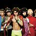 Super Junior revela vídeo de sua turnê mundial 'Super Show 6'