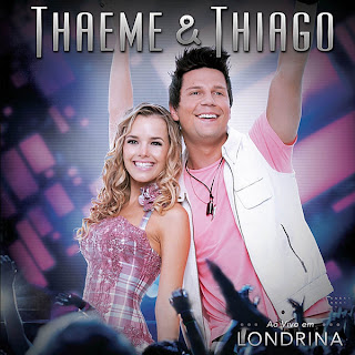 Download Thaeme e Thiago - Cafajeste Mp3