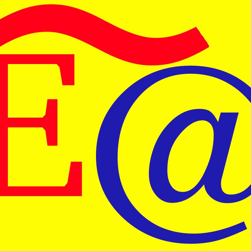 I Congreso internacional E@- VI Jornadas internacionales de Ed. Artística en clave 2.0