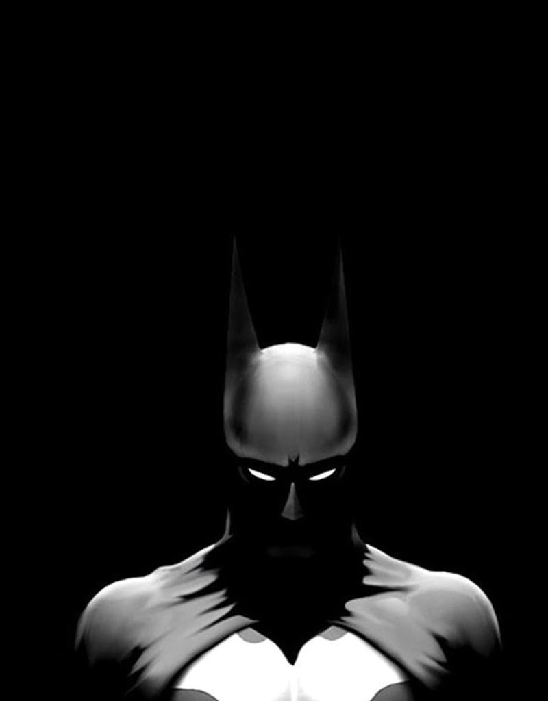 batman wallpaper for android wwwpixsharkcom images