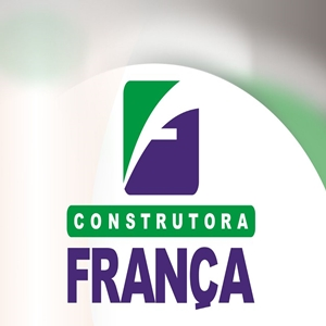 CONSTRUTORA FRANÇA