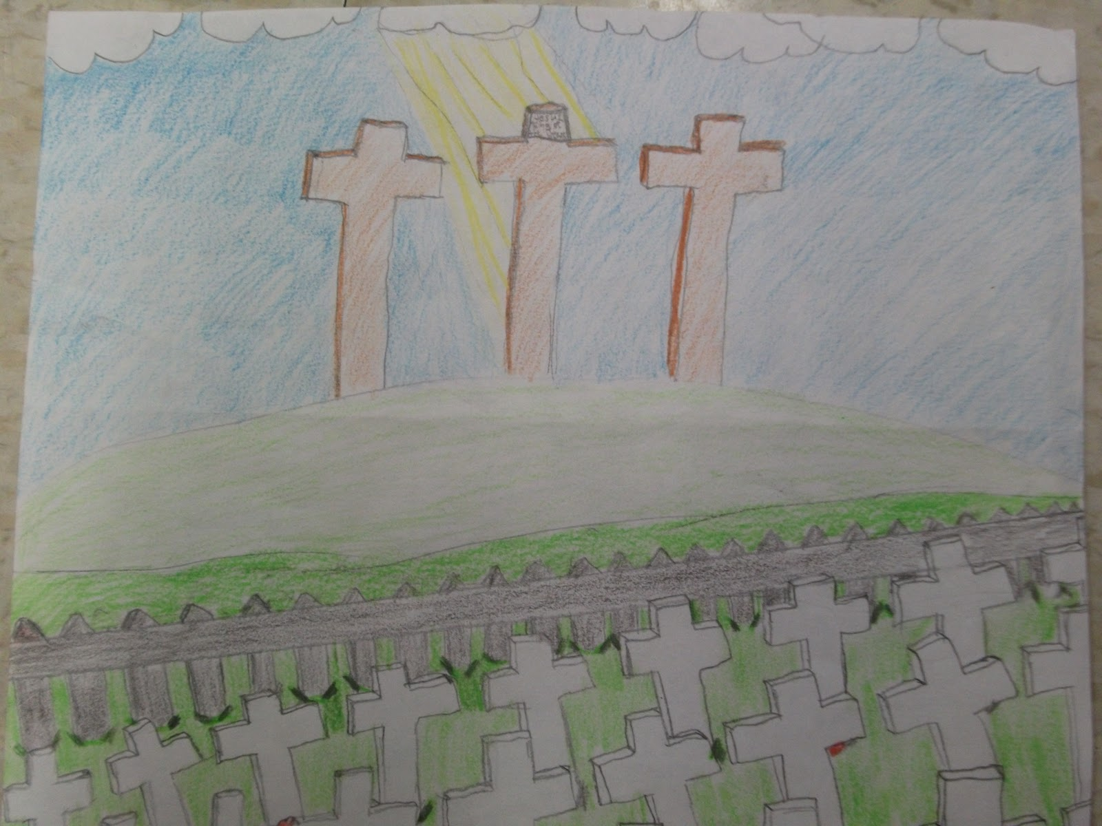 grade 7 remembrance day essays Ctf 7-1 and 7-2 forms ctf/fa reflection detecting bias family literacy day field trip and digital citizenship forms friday, april 21 friday, april 28 friday.