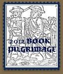 2012 Book Pilgrimage!!