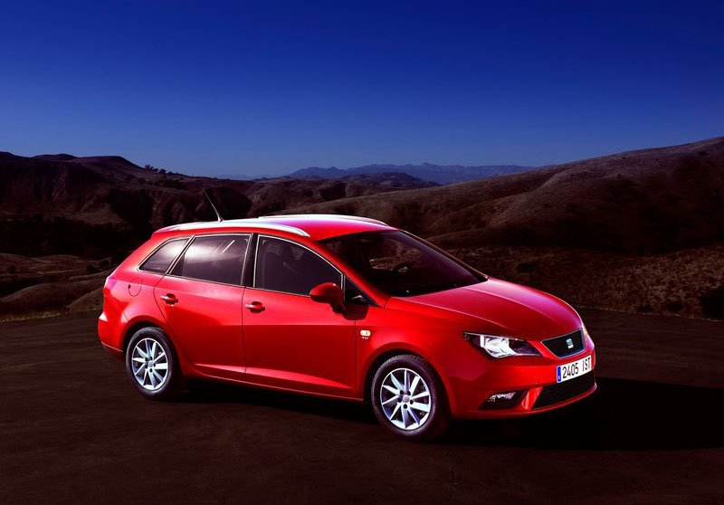 Sport Cars Wallpaper, Cars Pictures, USA Luxury Automotives.: Seat ...