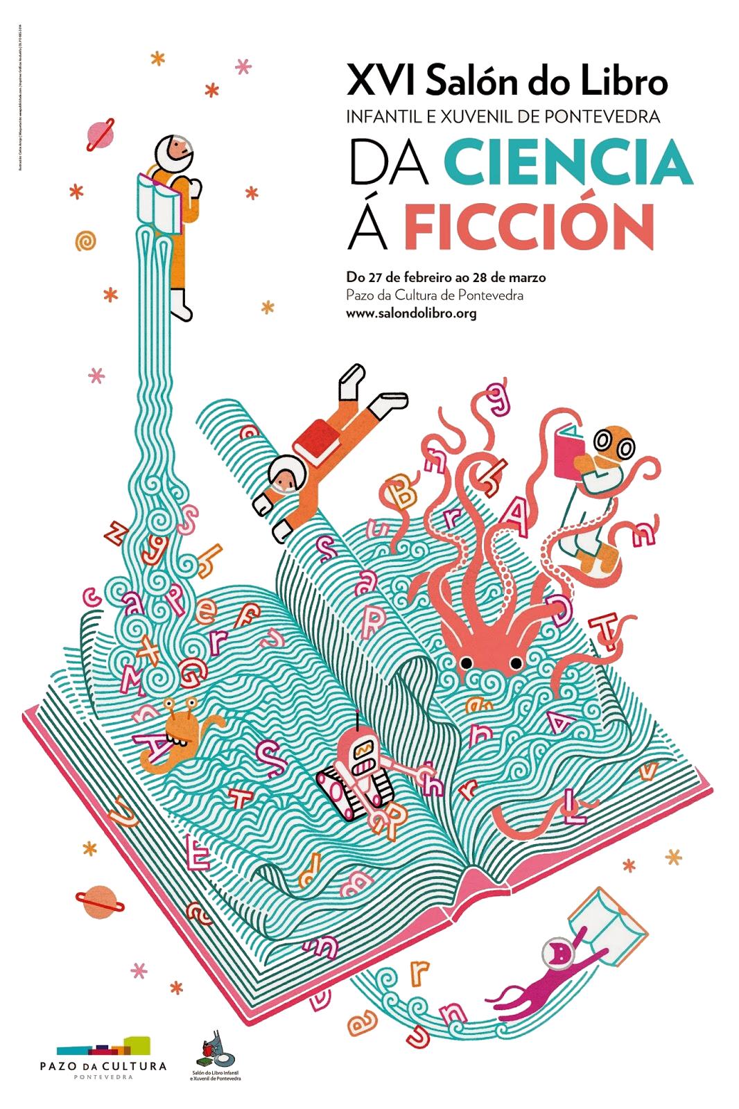 http://laguiaplisplas.blogspot.com.es/2015/02/xvi-salondel-libro-infantil-y-juvenil.html