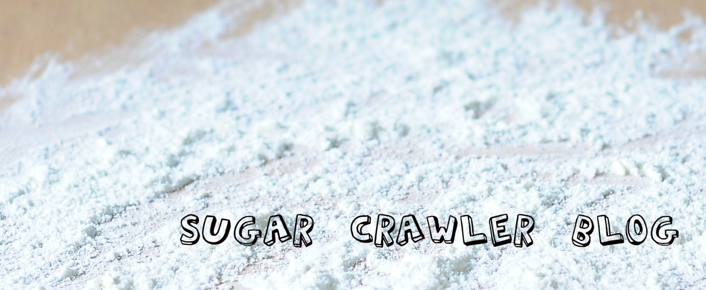 sugar crawler blog