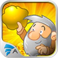 Tải game đào vàng miễn phí