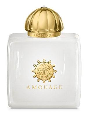 E_katerina: Amouage Honour woman edp