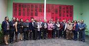 70 años del Instituto Riva Agüero