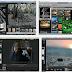ACDSee Pro v10, v9, v8, v7 Serial Keygen + License Key Portable Crack Full Version Download