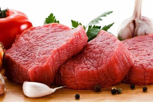 makanan sehat untuk perut