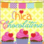 Chica Chocolatina
