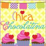 Chica Chocolatina