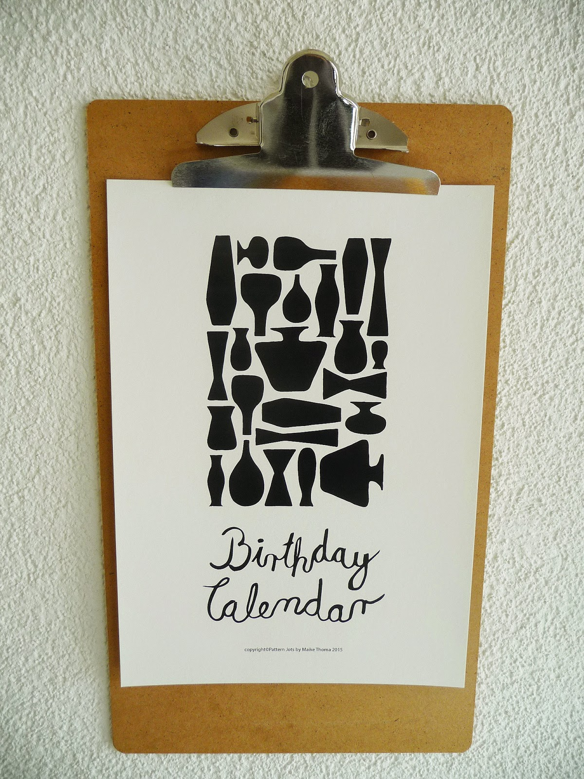 https://www.etsy.com/listing/227864074/perpetual-birthday-calendardiyprintable?ref=listing-shop-header-2