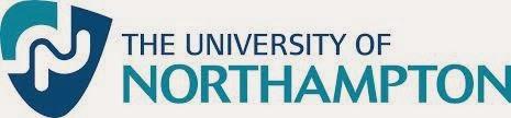 University Northampton