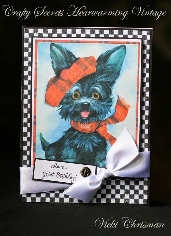 http://2.bp.blogspot.com/-hT5Y0bcSl3Y/U5C_JnGtZCI/AAAAAAAAiGo/y9e4r0x-MvA/s1600/puppy+card+black+scotty+1.jpg