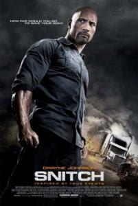 El Infiltrado (Snitch) (2013)- Latino